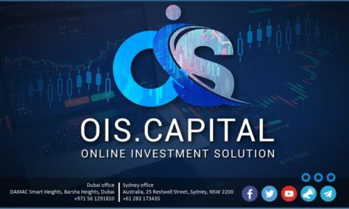 OIS Capital